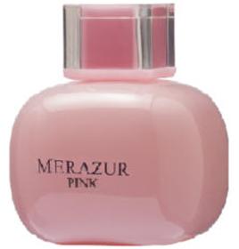 merazur pink