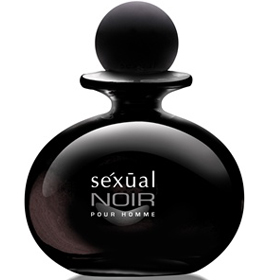 sexual noir men