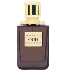 vetiver royale absolute