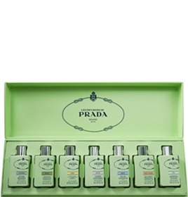 prada mini set 3