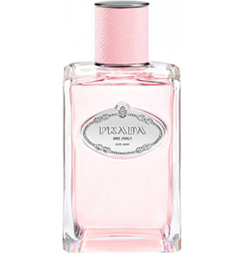 prada infusion rose