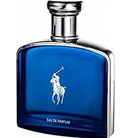 polo blue parfum