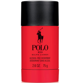 polo red deo stick