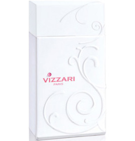vizzari white