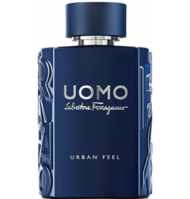 uomo urban fell
