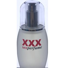 xxx silver men