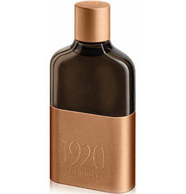 tous 1920 the origin
