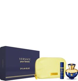 vs dylan blue femme set 5