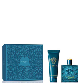 versace eros men set 6