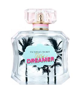 tease dreamer