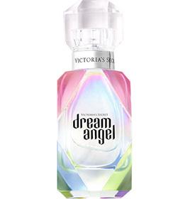 dream angels 2019