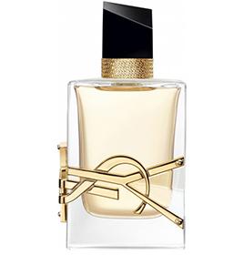 ysl libre parfum