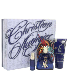christian audigier m set