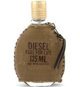 fuel for life men