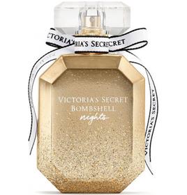 976e804767 victoria s secret