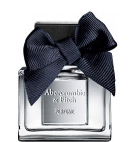 abercrombie & fitch no. 1