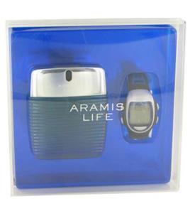 aramis life set