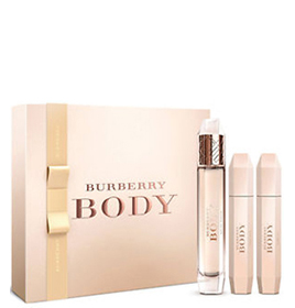 burberry body set 2