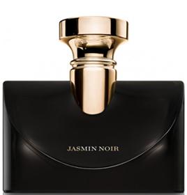 splendia jasmin noir