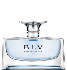 blv eau de parfum ii