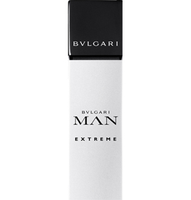 bvlgari man extreme travel