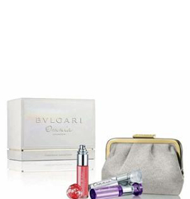 bvlgari set 3 in 1