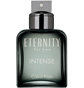 eternity intense men