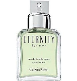 eternity men