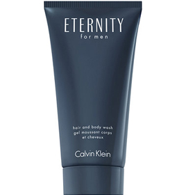 eternity men wash