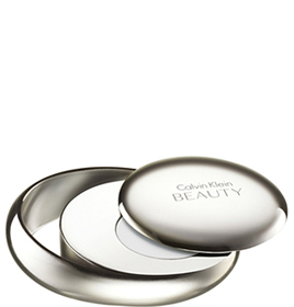 beauty solid perfume