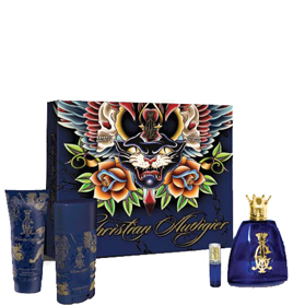 christian audigier m 2 set