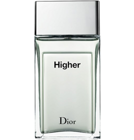 higher christian dior