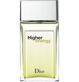 higher energy dior