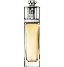 dior addict eau de toillete