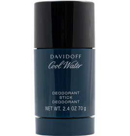 coolwater men deo stick