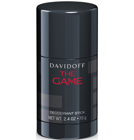 the game deo stick
