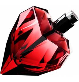 loverdose red kiss
