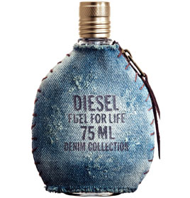 fuel for life denim men