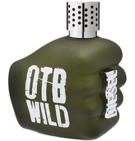 only the brave wild