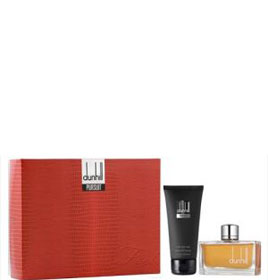 dunhill pursuit set