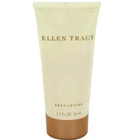 ellen tracy body lotion
