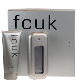 fcuk him set