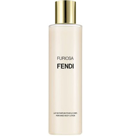 fendi furiosa lotion