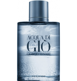 acqua di gio blue edition