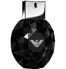 diamonds black carat her