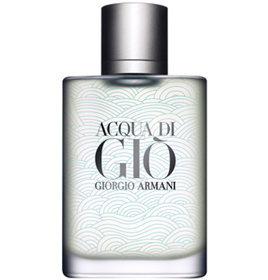 acqua for life men