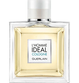 ideal cologne