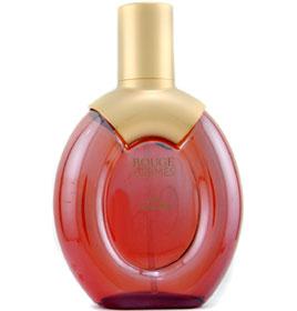 rouge hermes eau delicate