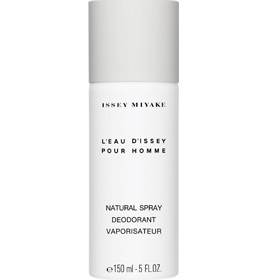l eau d issey homme deo spray
