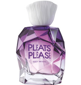 pleats please parfume 2013